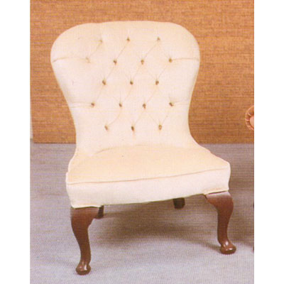 Club Furniture Products