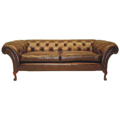Settees Products