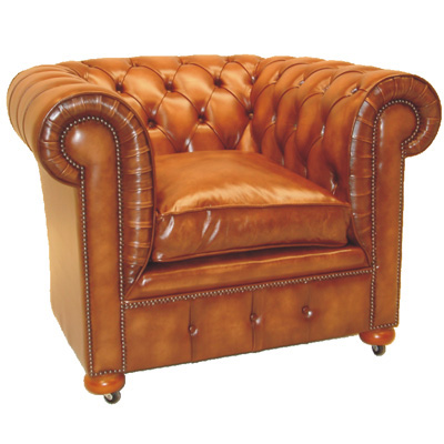Chesterfield Furniture Products