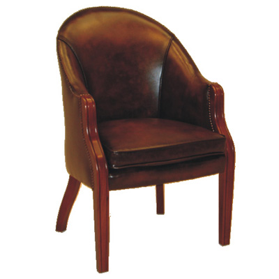 Office Home Chairs Products
