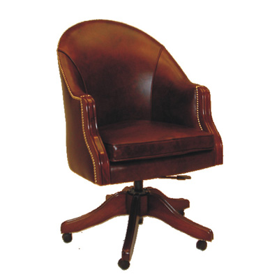 Office Home Swivel Chairs Products