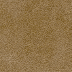 Image of the Selvaggio range by Claridge Upholstery