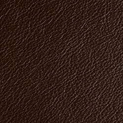 Image of the Bourneville sample by Claridge Upholstery
