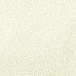 Image of the Brilliant White sample by Claridge Upholstery