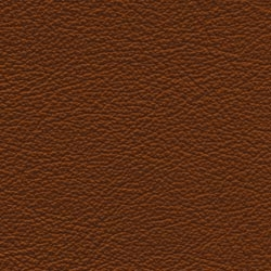 Image of the Copper Brown sample by Claridge Upholstery