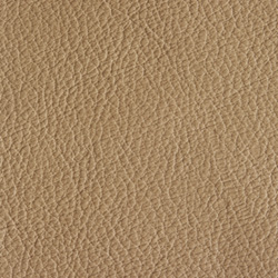 Image of the Pebble sample by Claridge Upholstery